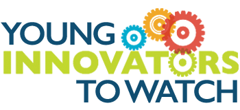 Young Innovators To Watch logo